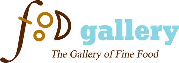 Food Gallery Limited - Importer and Distributor in Thailand